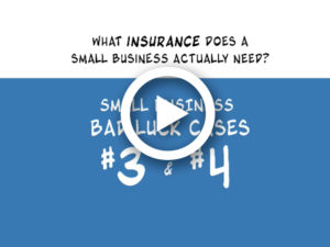 auto and home insurance in Rock Hill SC
